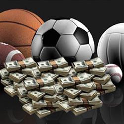 Как сделать ставку на футбол через интернет в украине