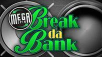 Игровой автомат Mega Spins Break Da Bank