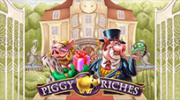 Piggy Riches